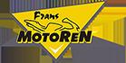 Frans Motoren